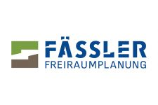 Fässler Freiraumplanung AG