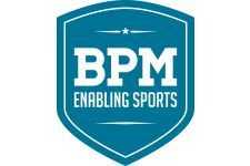 BPM Sports GmbH