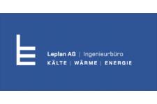 Leplan AG