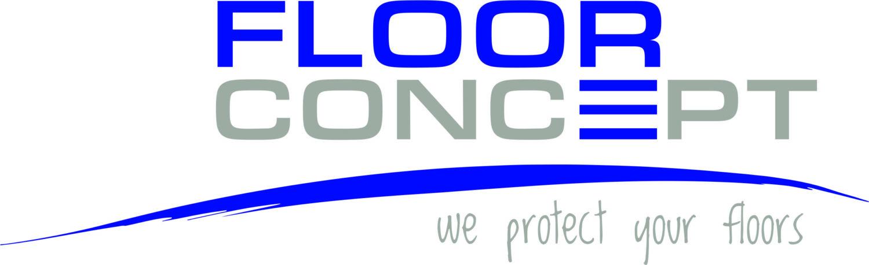 Floor Concept GmbH Sportboden-Sanierung