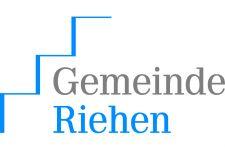Gemeinde Riehen