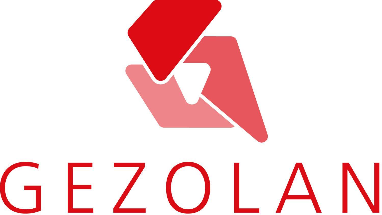 Gezolan AG