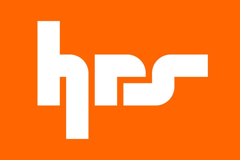 HRS Real Estate AG