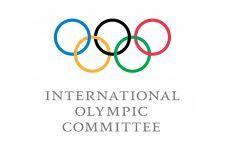 Comité International Olympique