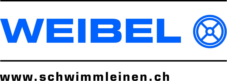 HSB-Weibel AG