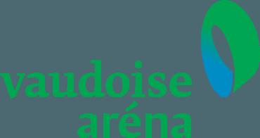 Centre Sportif de Malley SA / Vaudoise aréna