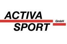 Activa Sport GmbH