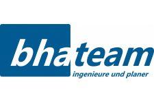 BHAteam Ingenieure AG