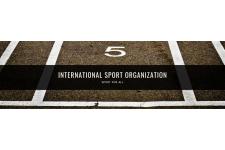 International Sport Organization