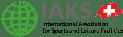 Geschäftsstelle IAKS-Schweiz