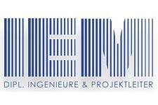 IEM AG