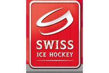 Swiss Ice Hockey Federation