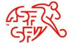 Fussballverband