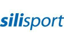 Silisport AG
