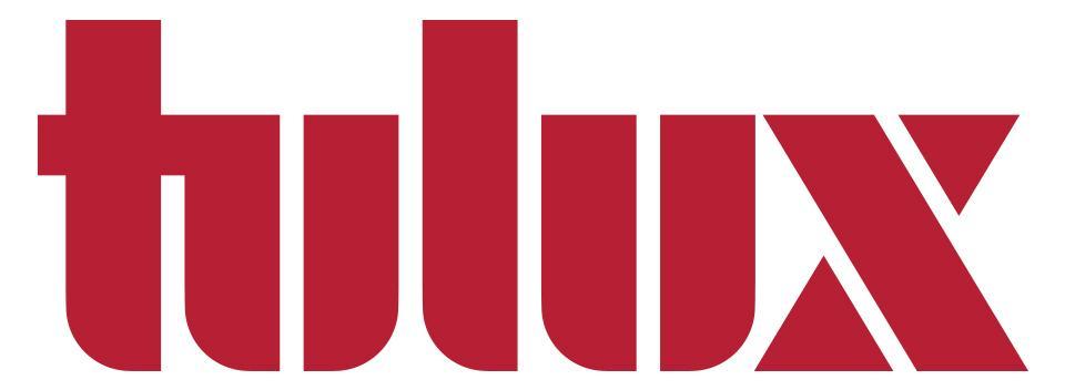 Tulux AG