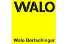 Walo Bertschinger AG