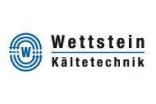 Wettstein Walter AG