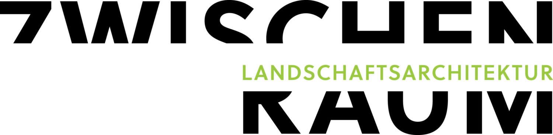 Zwischenraum Landschaftsarchitektur GmbH