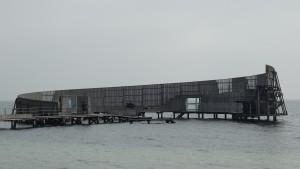 IAKS-Kopenhagen-16_(3)