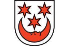 Gemeinde Oberglatt,