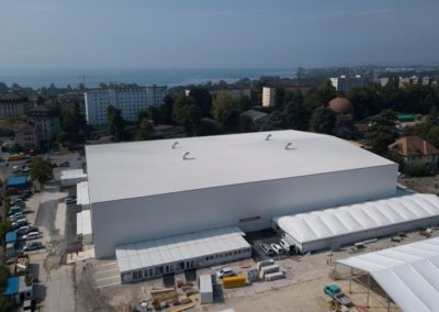 CH_2017_Lausanne-Icehockey-Arena_02