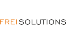 FREI Solutions GmbH