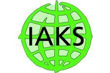 Vorstand IAKS-Schweiz
