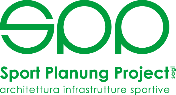 Sport Planung Project