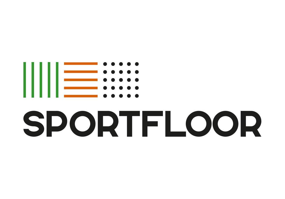 Sportfloor Technologies SA