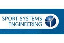 Sport-Systems GmbH