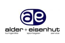 Alder + Eisenhut AG