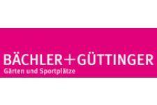 Bächler+Güttinger AG