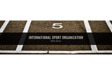 International Sport Organization