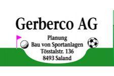 Gerberco AG