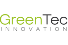 GreenTec Innovation AG