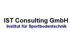 IST Consulting GmbH