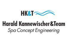 Kannewischer AG