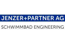 Jenzer + Partner AG