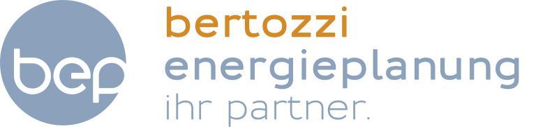 Bertozzi Energieplanung GmbH