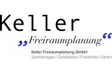 Keller Freiraumplanung GmbH