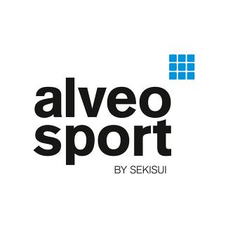 SEKISUI ALVEO AG