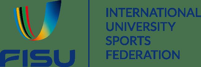 INTERNATIONAL UNIVERSITY SPORTS FEDERATION