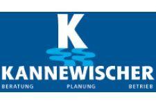 Kannewischer Management AG