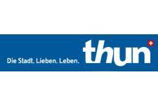 Amt für Bildung und Sport Thun