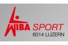WIBA Sport AG